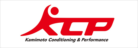 K- Conditioning & Performance